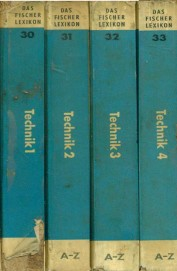 Physikalische Formelsammlung(Formula Of Physics Set Of Two Volumes)