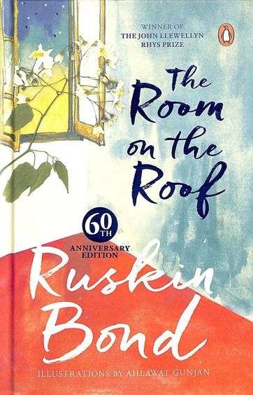Room On The Roof : 60th Anniversary Edition