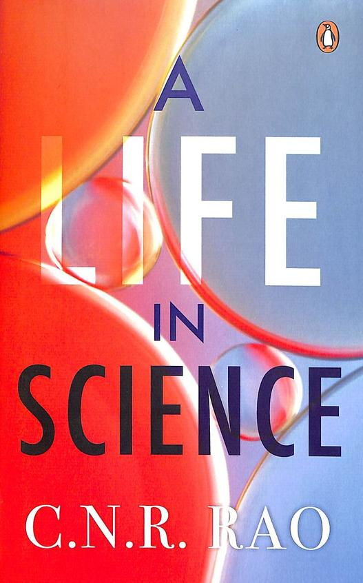 Life In Science