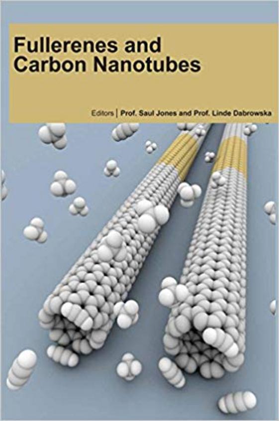 Fullerenes and Carbon Nanotubes