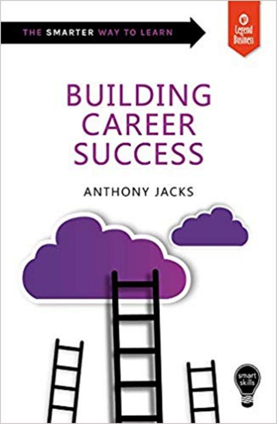 Building Career Success : Smart Skills