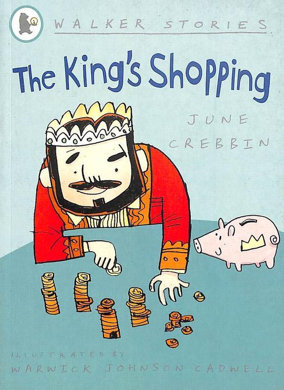 Kings Shopping