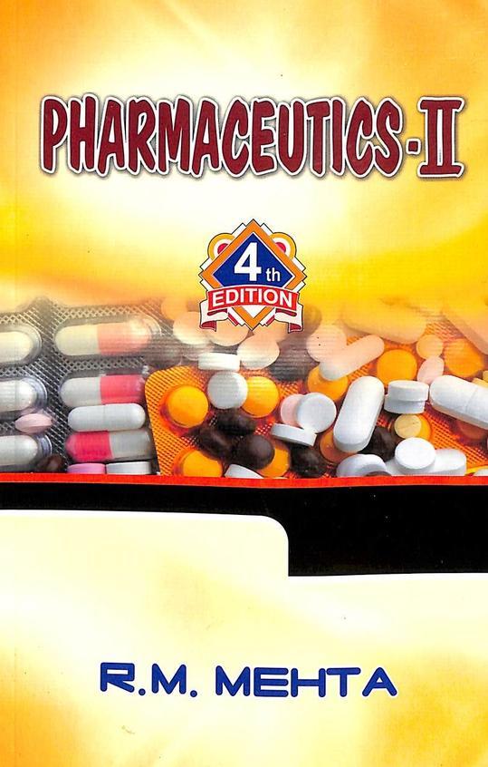 Pharmaceutics 2