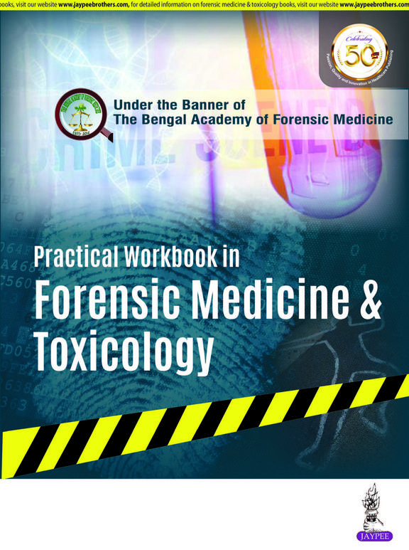 Buy Practical Workbook In Forensic Medicine Toxicology Book Na 9352705181 9789352705184 Sapnaonline Com India