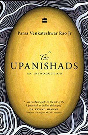 Upanishads : An Introduction