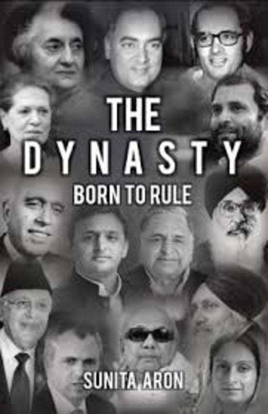 Dynasty : Born To Rule