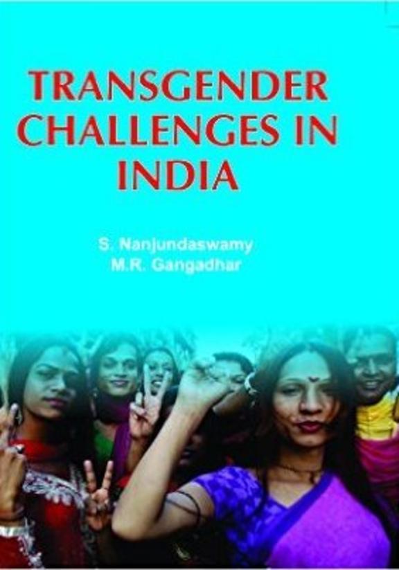 Transgender Challenges In India