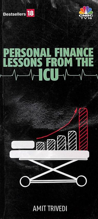 Personal Finance Lessons From The Icu
