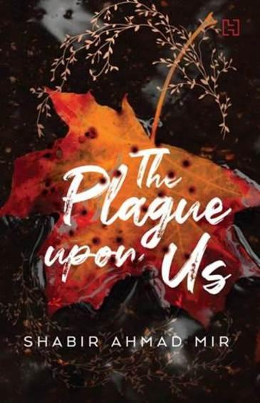Plague Upon Us