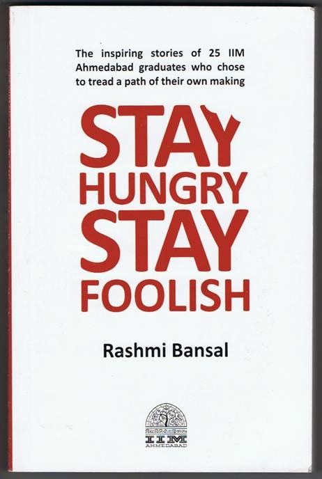 Connecting Dots Rashmi Bansal Pdf
