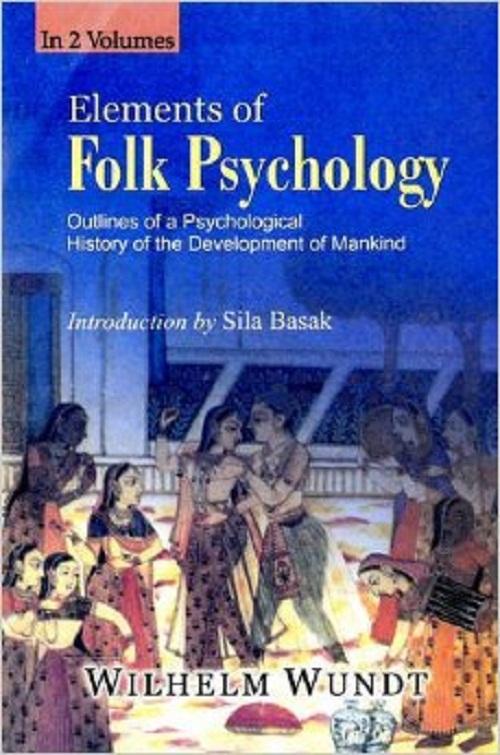 download Persian and Islamic Studies in Honour of P.W.Avery