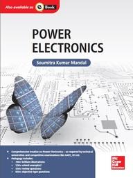 Buy Basic Electronics book : Soumitra Kumar Mandal