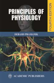 Buy Principles Of Physiology : Free Manual Of Practical