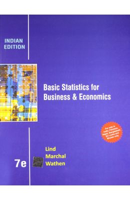 essential mathematics for economics and business 2nd edition pdf
