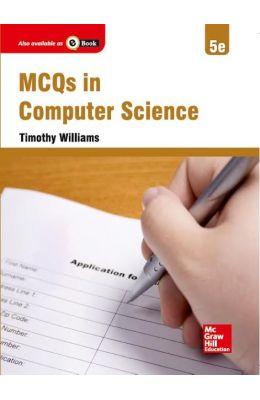 commerce computer science unsw handbook