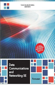 Data Communications And Networking By Behrouz A Forouzan Pdf