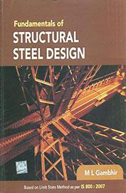 buy concrete manual a laboratory manual for quality control of rh sapnaonline com ACI Concrete Manual ACI 318 Manual