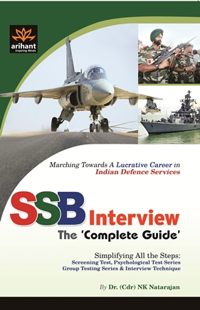 buy ssb interview the complete guide book nk natrajan rh sapnaonline com ssb interview the complete guide by nk natarajan pdf free download ssb interview the complete guide by dr. n.k. natarajan