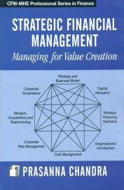 Financial management book by prasanna chandra pdf